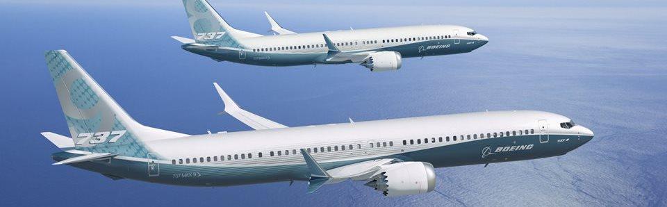 Boeing: Boeing Canada - Bluedrop, Boeing Chinook Rear Crew Trainer