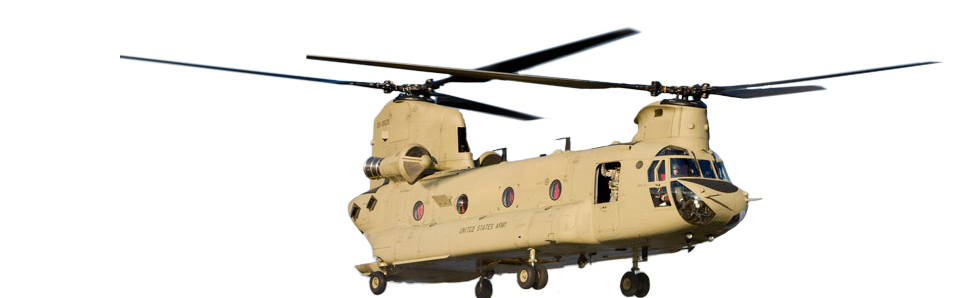 chinook heavy lift helicopters with Ch 47 Chinook on Sikorsky Mh 53e Sea Dragon also Amazing Fastest Helicopters further China Russia Team Up To Build Worlds Largest Most Po 1661471905 as well Boeing Ch 47 Chinook additionally Rent Mil Helicopters.