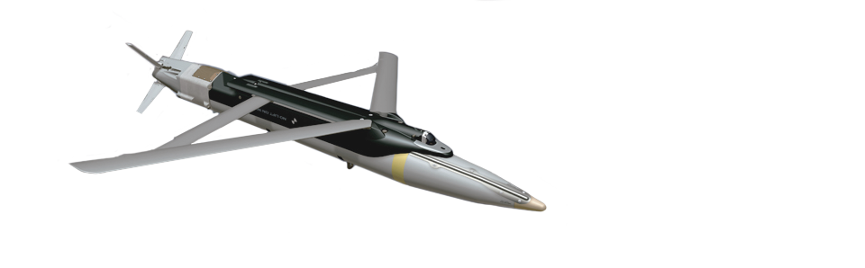 Boeing: Boeing Canada - Laser SDB