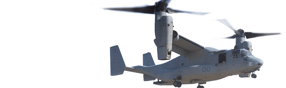 boeing chinook helicopter with V 22 Osprey on Future Transport Helicopter Concept 2F3XC5HYAT6 further 709548 in addition Ch 47f Chinook moreover 342 moreover Is Ch 53k Worth Price When We Could Buy.